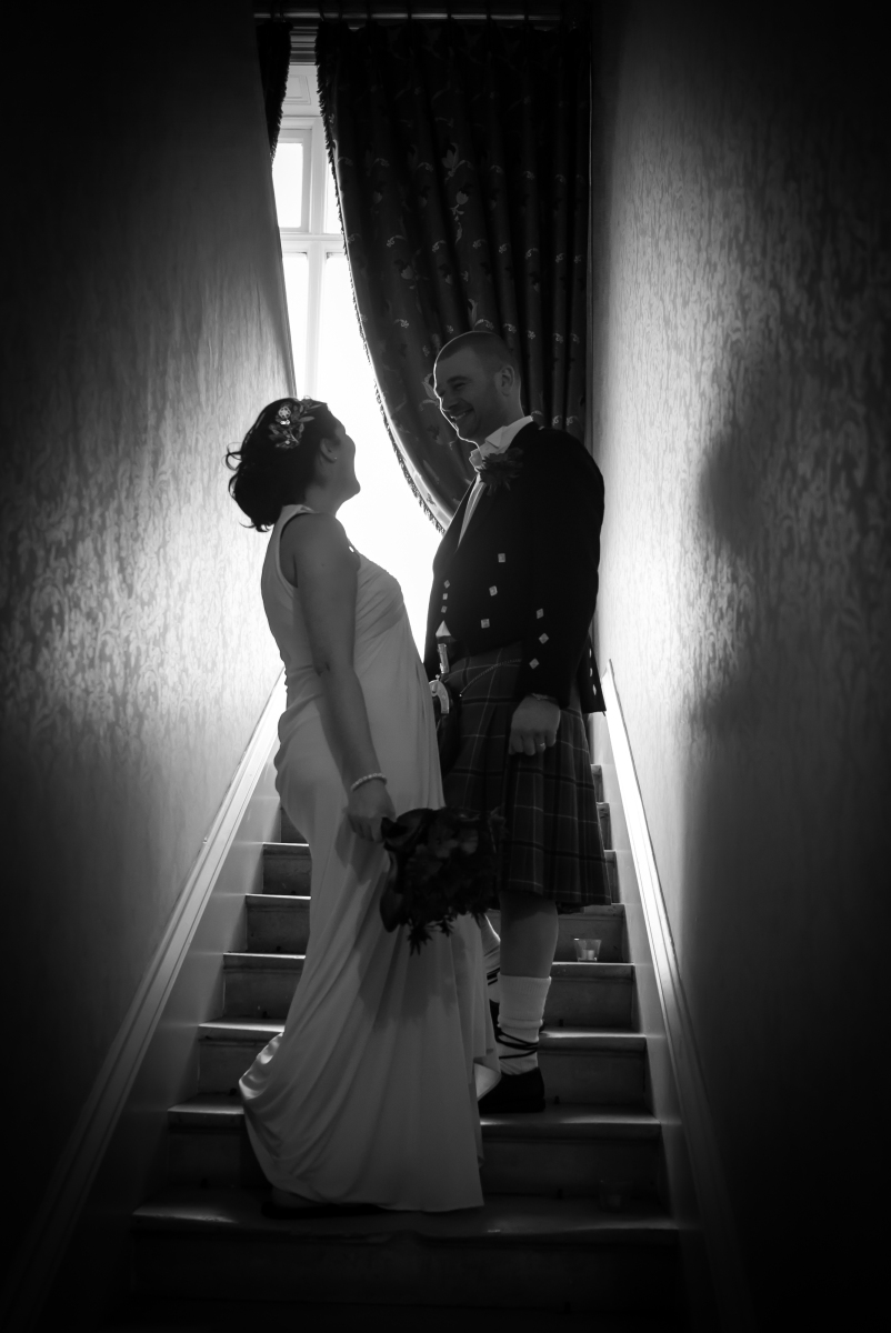 wedding photography naas