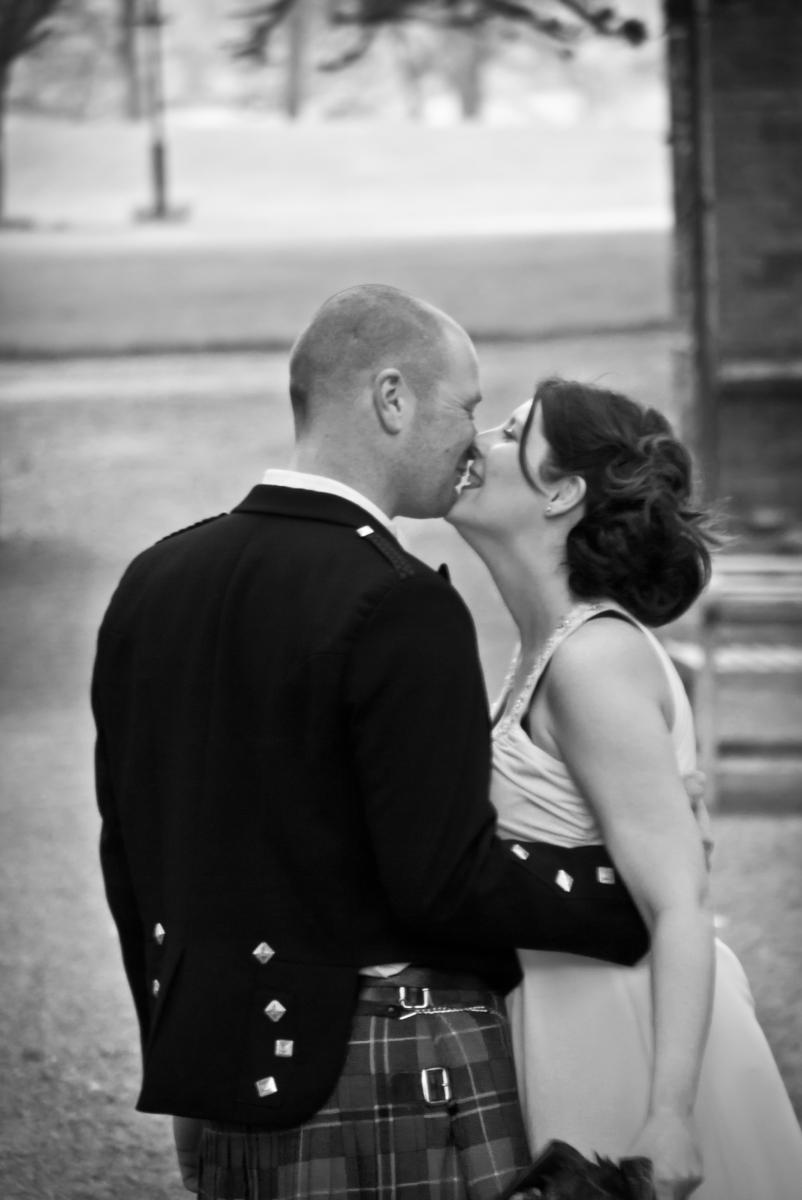 wedding photography naas