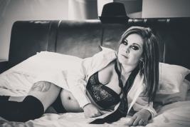 vip boudoir