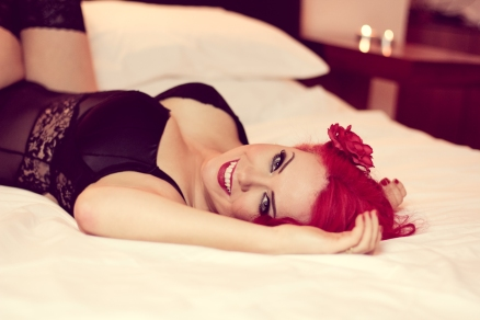 vip boudoir by lucytakesphotos competition