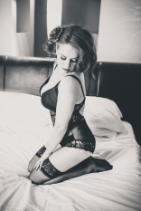 boudoir by lucytakesphotos, peterborough