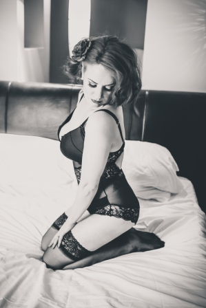 boudoir by lucytakesphotos, naas.