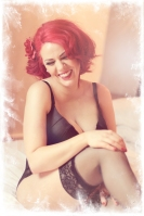 boudoir by lucytakesphotos, peterborough, cambs
