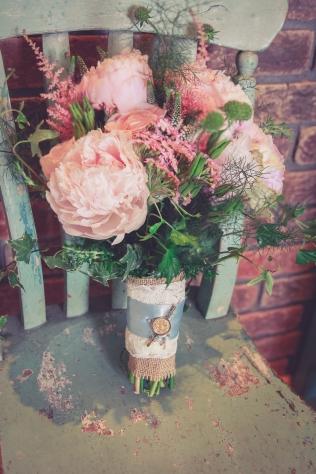 florals, wedding bouquet