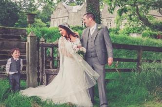 naas wedding photography