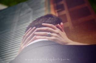 weddings naas, lucytakesphotos, weddings by lucy,
