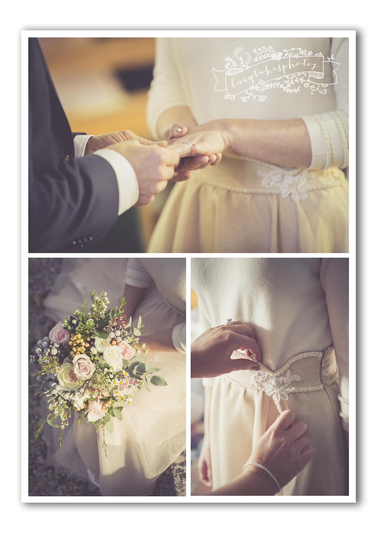 wedding killashee2